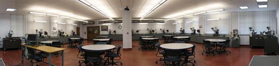 Louisiana-Tech-lab