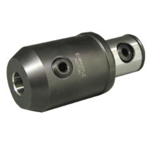 mb50_endmill_holder