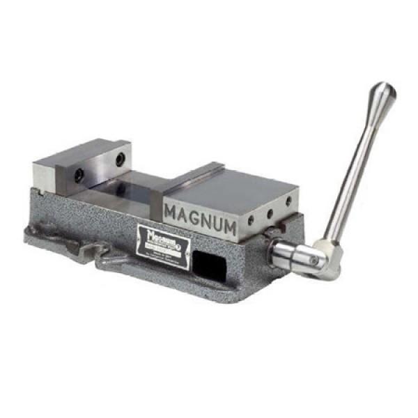 Magnum 5″ Vice