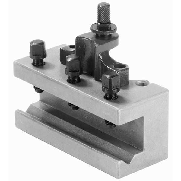 Lathe Cutter Holder