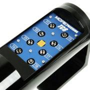 MDA-Precision TC8 Automatic Tool Changer 1