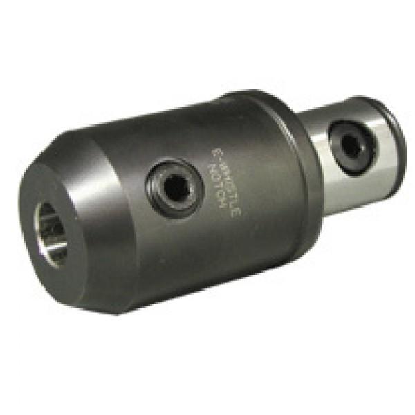 MB50 Endmill Holder