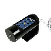 MDA-Precision TC8 Automatic Tool Changer 3