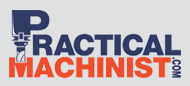 practical machinist