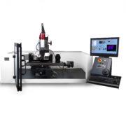 MDA Precision V6 5-Axis CNC MILL