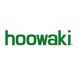 Hoowaki LLC