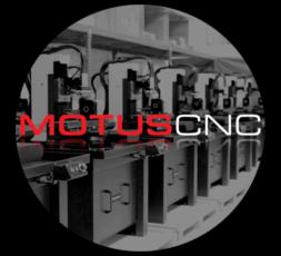 motuscnc 600x600 front page