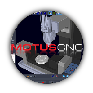 motuscnc 300x300 front page-1